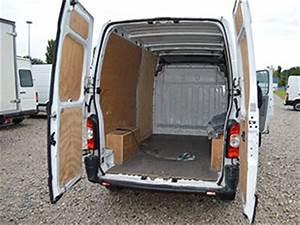 Umzugstransporter Mieten Leipzig : lieferwagen mieten z gelwagen mieten ~ Markanthonyermac.com Haus und Dekorationen