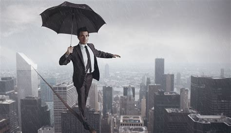 top  workplace challenges today