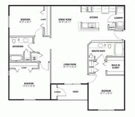 walk in closet floor plans astounding kitchen floor plans with pantry and laundry