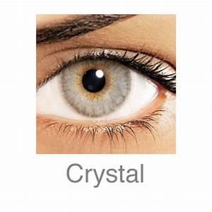 Farbige Kontaktlinsen Auf Rechnung : solotica natural colors in der schweiz bestellen auf rechnung ~ Themetempest.com Abrechnung