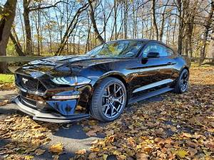 In the market for a 2020 PP2- is production over?   Page 4   2015+ S550 Mustang Forum (GT ...