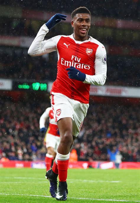 Granit Xhaka performs better for Switzerland than Arsenal - ESPN FC