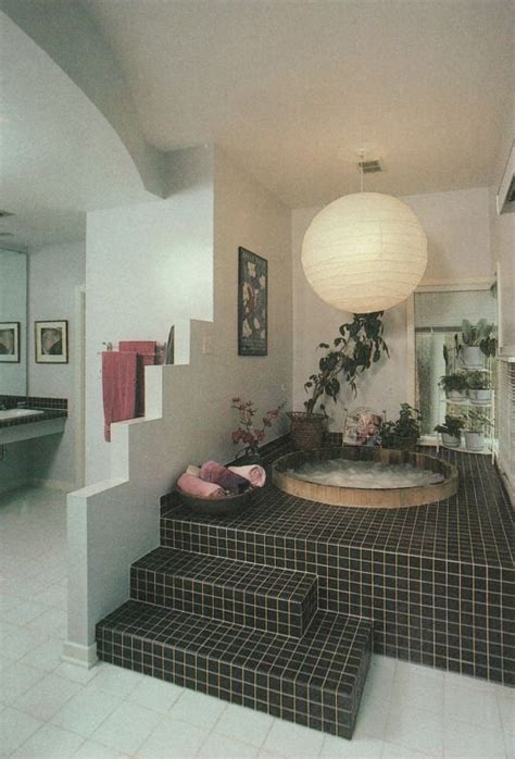 house hunting  bathroom aesthetic