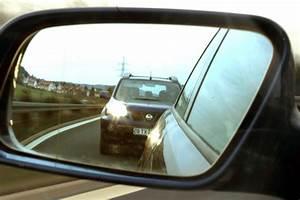 Abstand Berechnen Auto : urteil polizeiliche abstandsmessung nach augenma kann zul ssig sein ~ Themetempest.com Abrechnung