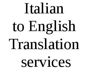 Translation English To Italian  Driverlayer Search Engine. Calculation Of Car Loan Template For Websites. Licensed Practical Nurses Dr Paraiso Ocala Fl. Online Masters Degree In Military History. University Of Phoenix Student Log On. External Vulnerability Assessment. No Minimum Checking Account Www Prilosec Com. Compressed Natural Gas Stocks. Google Adwords Strategies Online Forex Charts