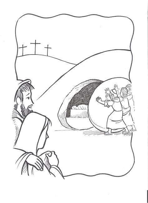 coloring pages   great   teach children gods word