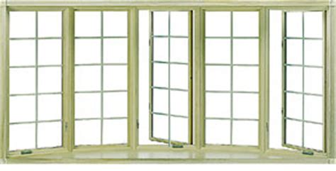 plan replacement windows  fit  remodeling designs