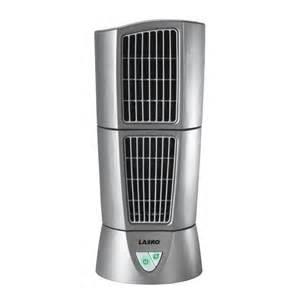 lasko 4916 desktop wind tower fan atg stores