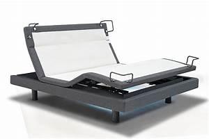 Antioch CA. Leggett amp; Platt Adjustable Beds S-Cape and ...