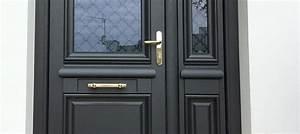 porte dentree pas cher design 20171014031835 tiawukcom With porte de garage sectionnelle jumelé avec porte paliã re blindée prix