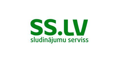 Šodien NIC.LV atslēdz ss.lv un saistītos domēna vārdus - Kursors.lv