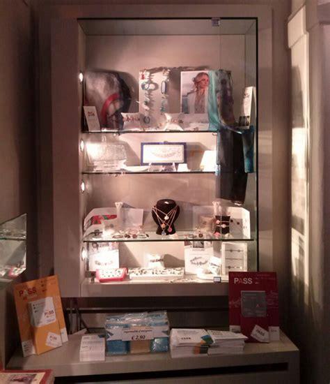 Libreria Roma Est by La Libreria Museo Di Roma
