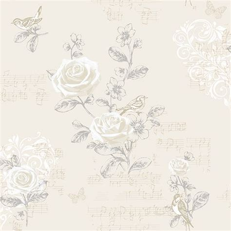 wallpapers   images  pinterest shabby chic