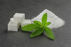 What Is Stevia? Facts & Health Effects