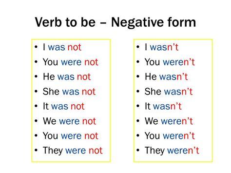 Affirmative Negative Interrogative  Ppt Video Online Download
