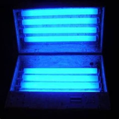 china ultraviolet light ultraviolet light therapy uv