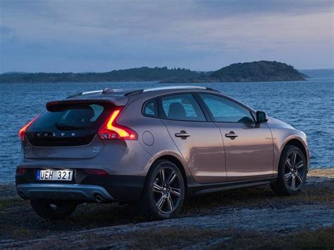 volvo  car leasing nationwide vehicle contracts