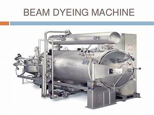 Exhaust Dyeing Machines For Polyester