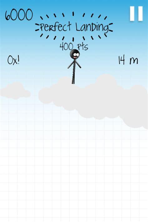 Скачать бесплатно игру stickman dismount на андроид