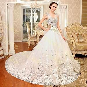 cute bridesmaid dresses for beautiful wedding criolla With cute dress for wedding