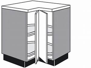 Eckunterschrank Karussell Montageanleitung : kuchenschrank karussell enorm kuchen eckschrank haus ideen ~ Orissabook.com Haus und Dekorationen