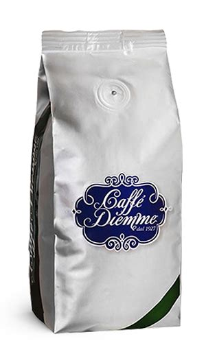 The top countries of suppliers are china, india, and taiwan. Coffee Beans Wholesale at Doppio Coffee Warehouse