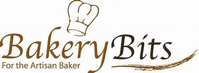 Bakery Names Bakeries Clipart Logos Bakeshop Cliparts