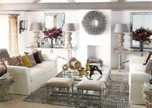 home design decorating ideas home decor ideas decoholic