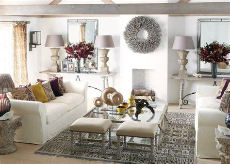 home interior decorating tips home decor ideas decoholic