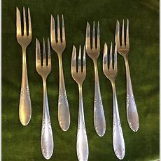 Rostfrei Fork Shop Collectibles Online Daily