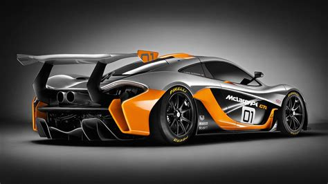 mclaren p gtr sports car wallpaper mclaren mclaren