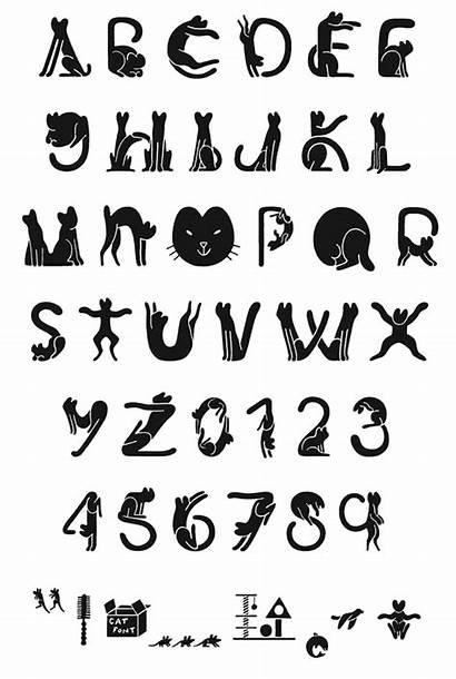 Gato Fonte Baixar Cutedrop Font Fonts Baixe
