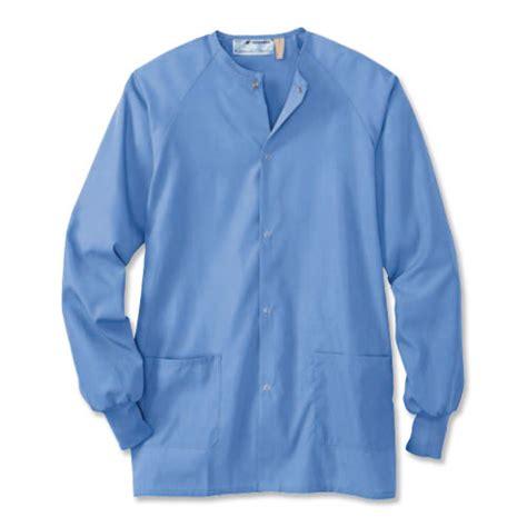 ceil blue scrubs canada 13 ceil blue fleece scrub jacket silver jackets