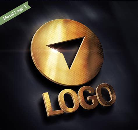 Logo Mockup 25 Logo And Branding Mockups Themekeeper