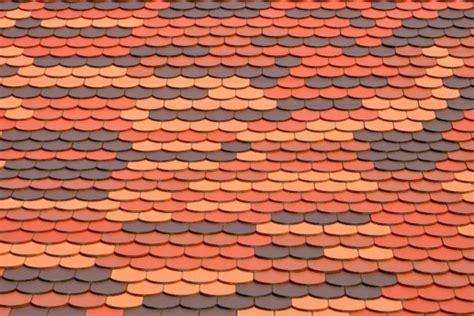 Dachpappe Und Dachplatten by Dachplatten Stegimondo