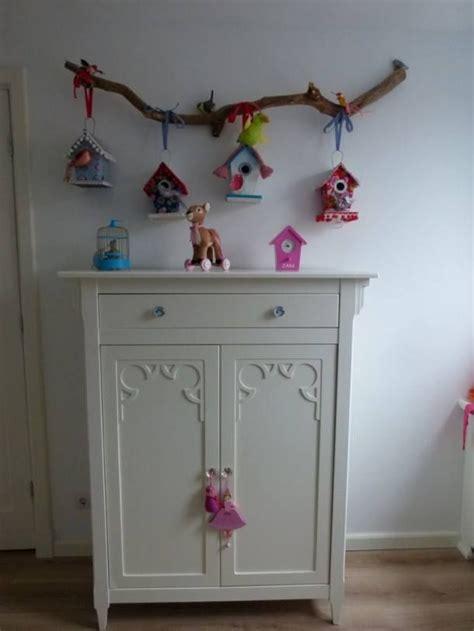 wis en waarachtig kinderkamer decoratie