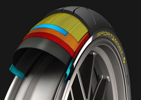 BMW sceglie Dunlop SportSmart TT come pneumatico di serie ...