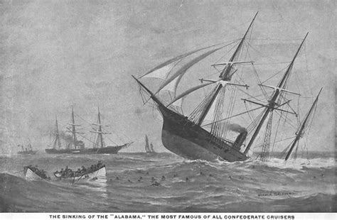 Boat Sinking Drawing by Sinking Pirate Ship Drawing Www Pixshark Images
