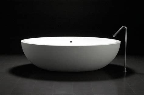 vasca in corian corian un materiale di ultima generazione da scoprire