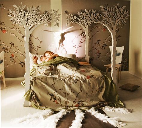poster chambre 32 fabulous 4 poster beds that an awesome bedroom