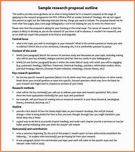 Apa Research Proposal Example Gender Identity Essay Apa Research