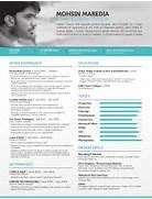 MOHSIN MAREDIAMOHSIN MAREDIACreative Graphic DesignerCreative Graphic Pics Photos Create A Graphic Design Resume Design Resume Examples Sample Graphic Design Resume Sample Web Designer Resume Sample Resume For Graphic Designer Samples