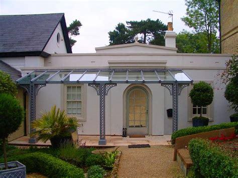 Verandas And Porches - verandas verandahs the traditional verandah company