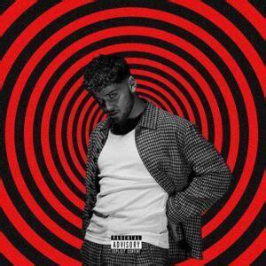 Crazy Lyrics Bazzi   2020 New Song - Genius-Lyrics
