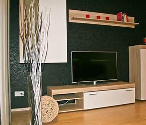 Mikrowelle In Schrank Stellen : komfort apartment ~ Bigdaddyawards.com Haus und Dekorationen