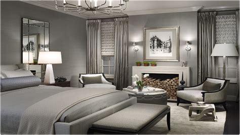 Warm Grey Living Room Paint Thecreativescientistcom