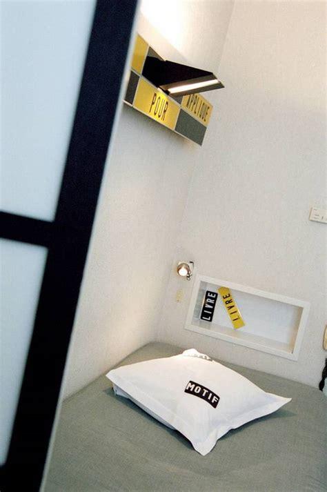 chambre artiste hôtel chambres d artiste