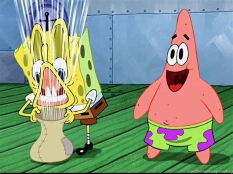 funny spongebob faces  quotes album  quotesvilcom