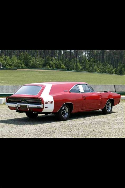 Charger Station Wagon by Time For A Ol Choose Your Ride 30 Hq Photos