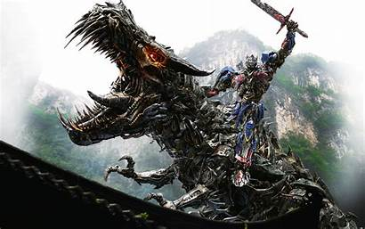 Transformers Optimus Prime Dinobot Autobot Wallpapers Dinobots